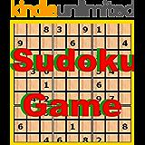 Sudoku :Building Ideas for You+ Top Sudoku Tricks and Secrets
