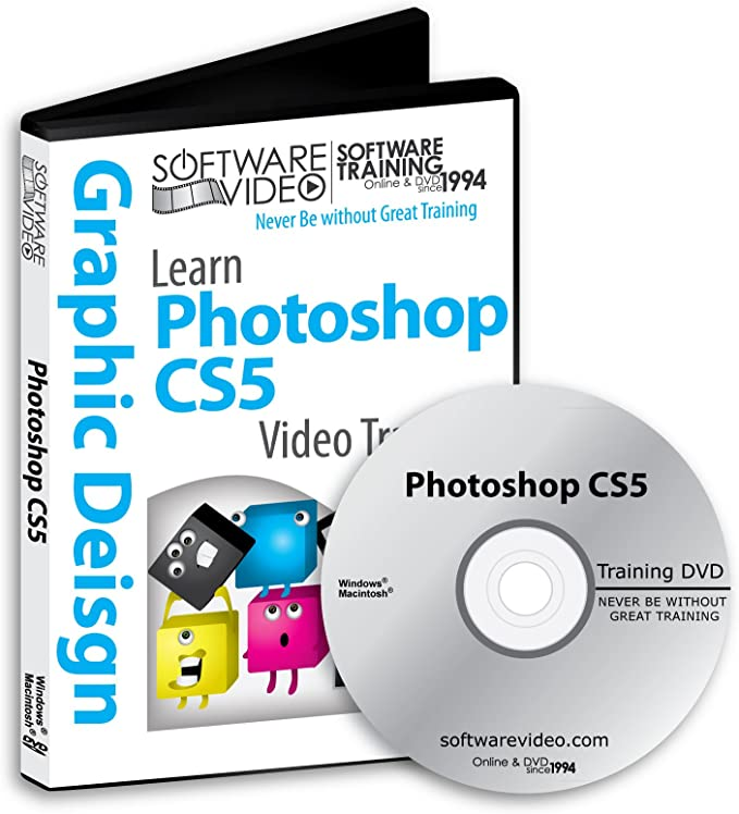 Free adobe photoshop cs6 beginner tutorial: top 10 techniques.