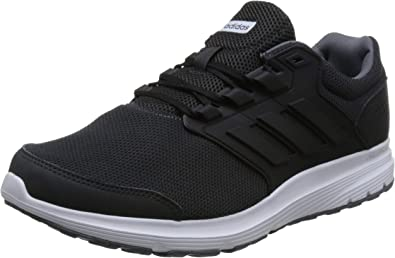 adidas Galaxy 4 M, Chaussures de Running Homme