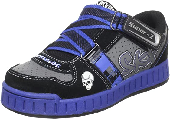 Skechers Kids' Nollies-Comply Super Z