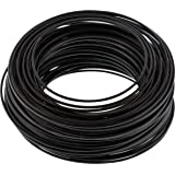 The Hillman Group 123110 General Purpose Wire, 15 lb-175 ft, Dark Annealed