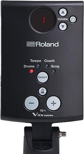 Roland module