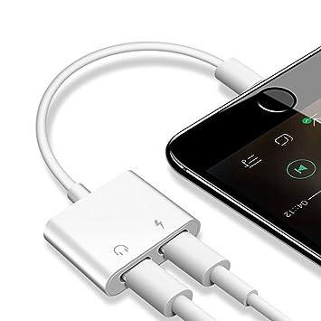 GFS - Cable USB 2.0 de alta velocidad (1,8 m) para impresora ...