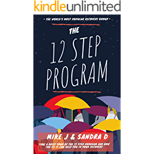 The 12 Step Program: Take a brief tour of the 12 step program and how (or if) it can help you in your recovery