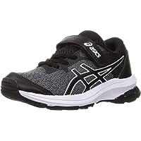 ASICS Gt-1000 10 PS, Road Running Shoe Unisex niños