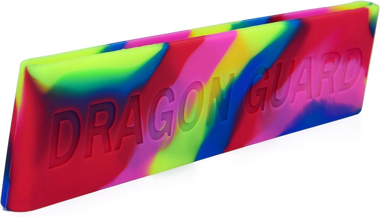 Dragon Boat Dragon Guard protezione per la punta del remo