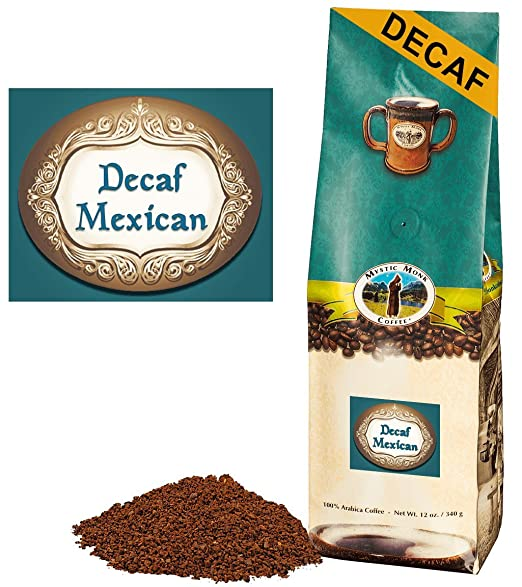 Best Ground Coffee 9