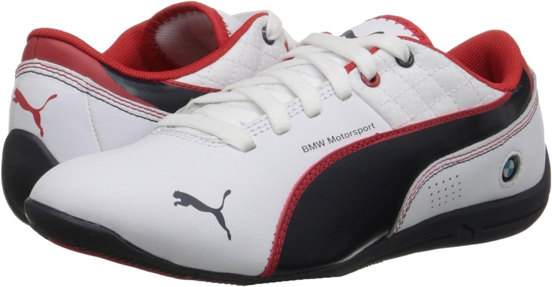 PUMA Drift Cat 6 L BMV JR Sneaker (Little KidBig Kid)