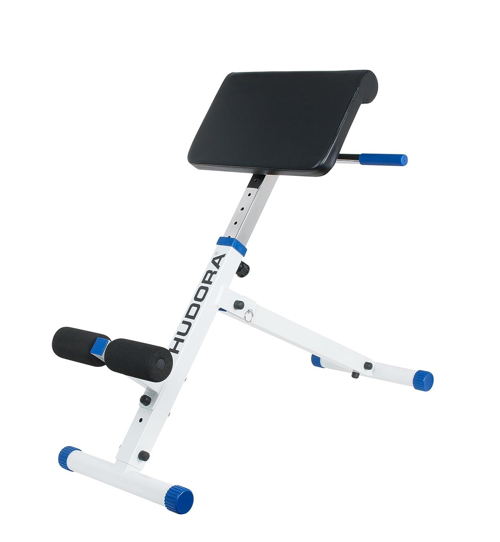 HUDORA - Rückentrainer HUDORA - Rückentrainer Hodura