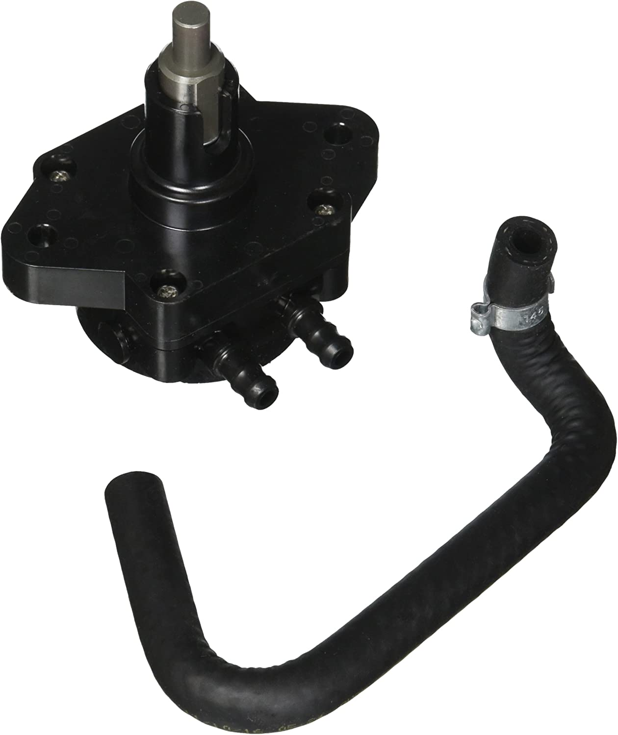 Briggs and Stratton 844087 Fuel Pump Lawn Mower Replacement Parts