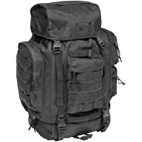 SAC A DOS 65 L RIPSTOP MILITAIRE ARMEE INTERVENTION AIRSOFT