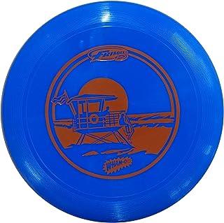 Wham-O Frisbee 73465Malibu 110g Bleu