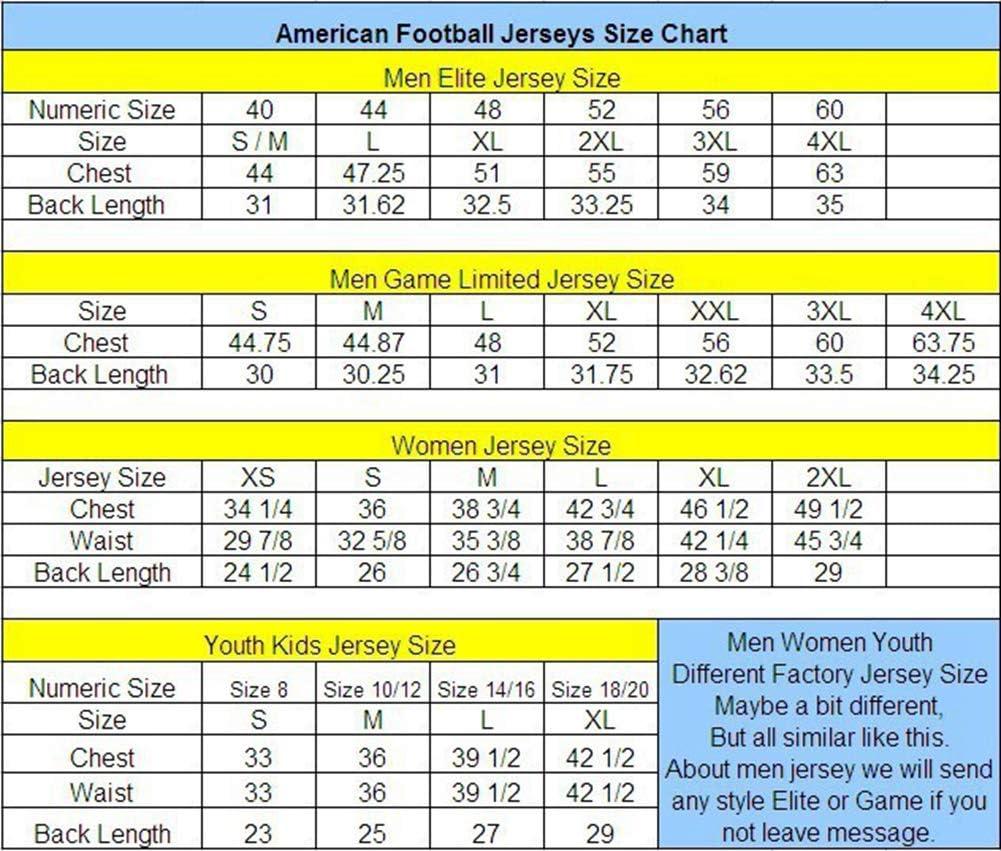 Streifen,3XL Trikot Atmungsaktiv Entspannt Und Komfortabel T-Shirt YDYL-LI American Football New England Patriots # 12 Tom Brady Fans Dunkelblau Sweatshirt