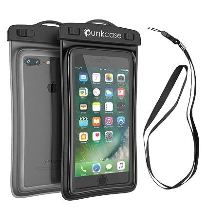iphone 8 case bag