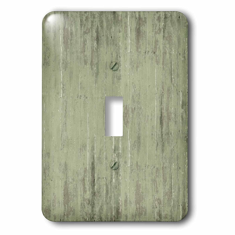 優れた品質 3dローズLSP__ 183268__ 183268 1素朴なセージ木製look-single切り替えスイッチ B00KCYOWCG, フレッチェ 毛皮とバッグの専門店:2c922879 --- svecha37.ru