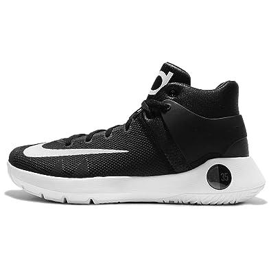 2b4e4be147a Nike Kd Trey 5 Iv Ep  Amazon.co.uk  Shoes   Bags