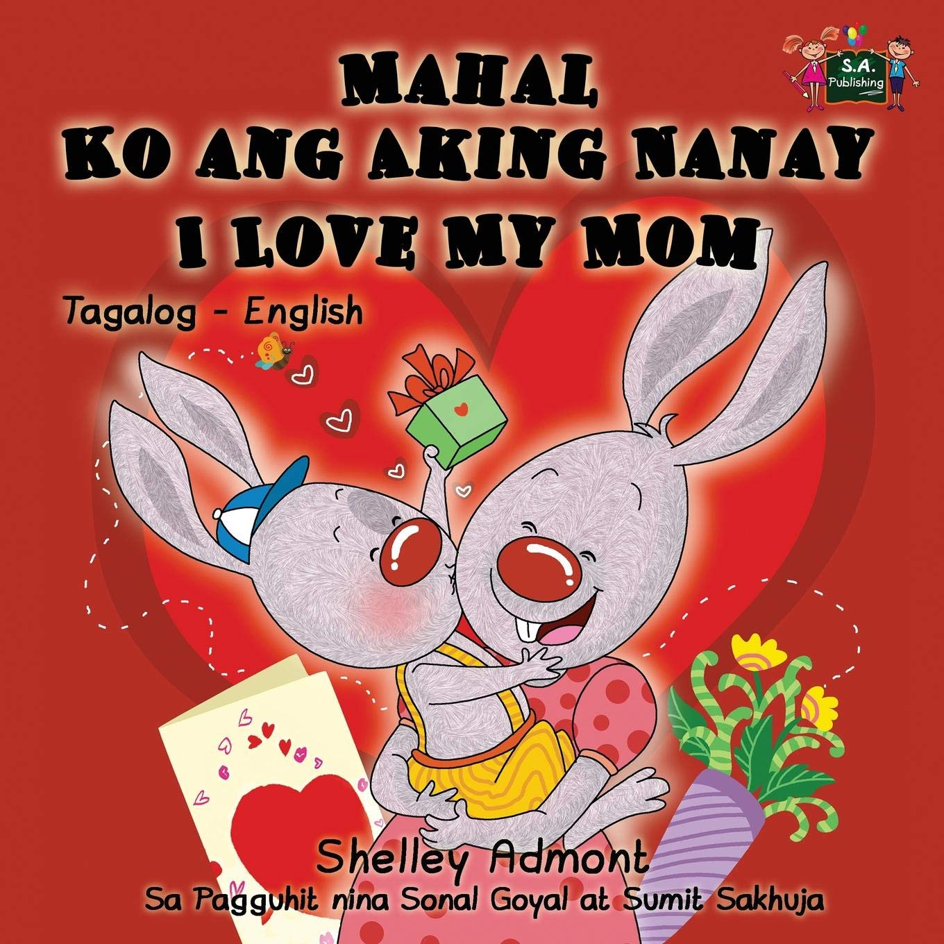 Ebook Tagalog Love Stories For Mobile