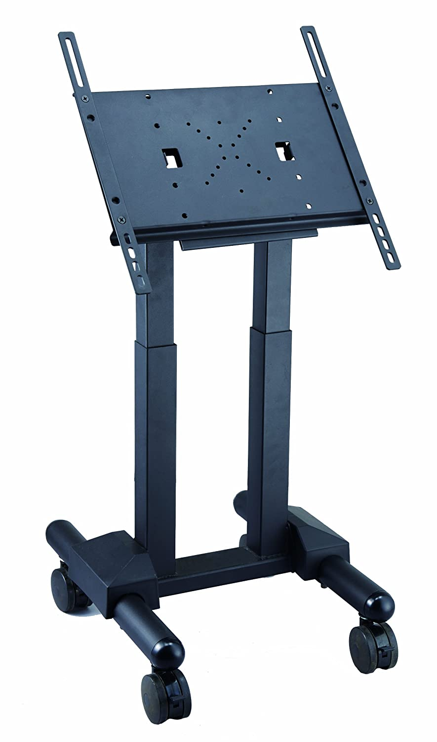 Exhibition Display Stand : Fs short exhibition display stand tv floor