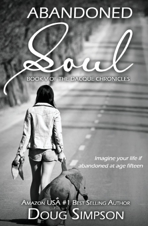 Download Abandoned Soul pdf epub