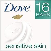 16-Count Dove Beauty Bar Soap (4-oz)