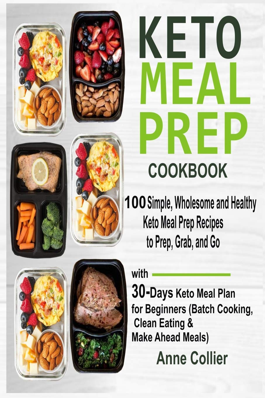 Make Ahead Meals Over 100 Easy Time-Saving Recipes