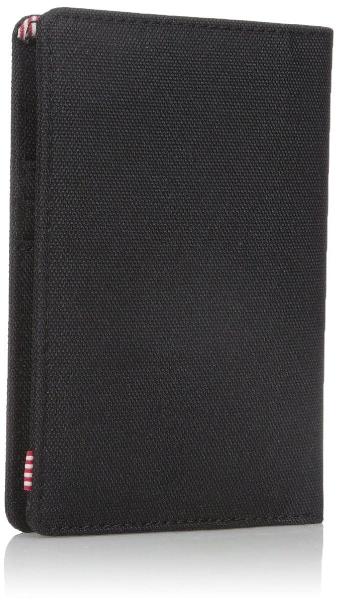 Herschel Mens Raynor RFID Passport Holder