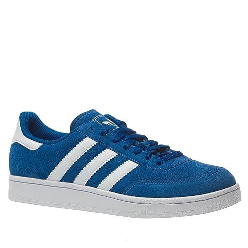 ADIDAS Adidas high post lo zapatillas moda hombre: ADIDAS: Amazon.es: Zapatos y complementos