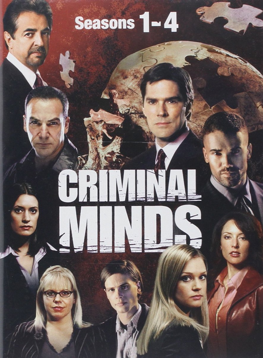 Criminal Minds News