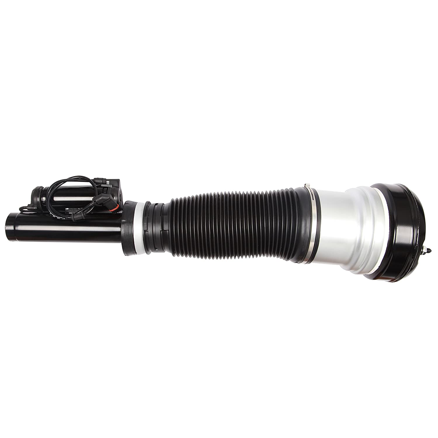 1pcs Front RWD//2WD Air Shock Airmatic Assembly Fit for 06 Mercedes-Benz S350,00-06 Mercedes-Benz S430//S500//S600,01-06 Mercedes-Benz S55 AMG,05-06 Mercedes-Benz S65 AMG OCPTY Air Suspension Struts