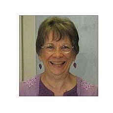Carol A. Henry