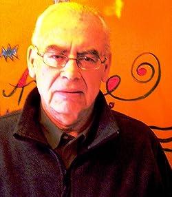 Mario Szichman