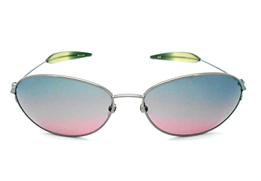 c5ee885361 Image Unavailable. Image not available for. Color  Matsuda 10647 Original  Vintage Sunglasses ...