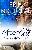 After All: A Sapphire Falls Novel