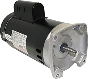 A.O. Smith B2661 0.75HP 115 / 208V Pool or Spa Pump Motor