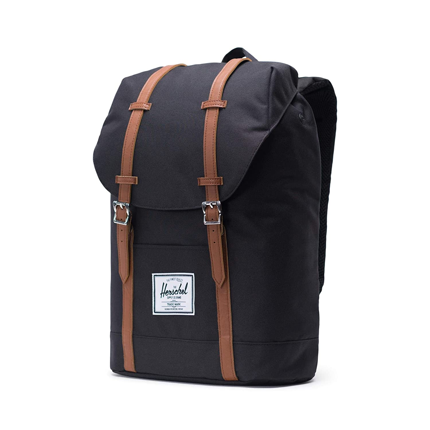 378620f725f Herschel Retreat Backpack Casual Daypack