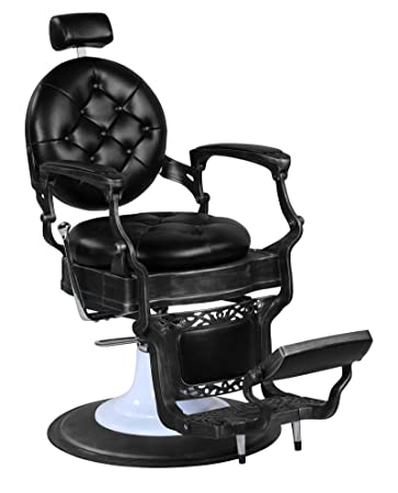 Stupendous Antique Barber Chairs 2020 Best Car Reviews Pabps2019 Chair Design Images Pabps2019Com