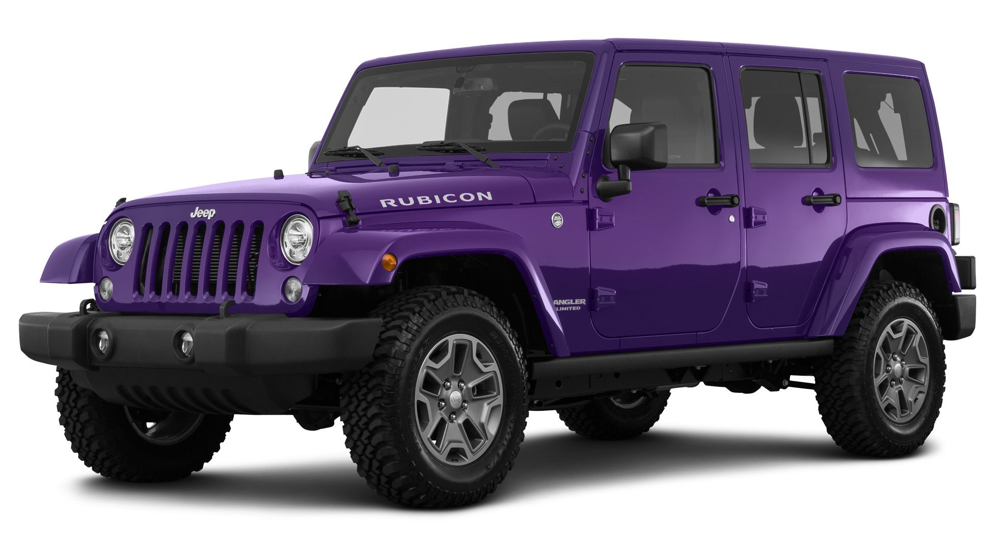 Amazon Com 2018 Jeep Wrangler Reviews Images And Specs Vehicles