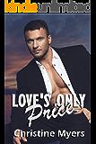 Love's Only Price: A Billionaire Romance