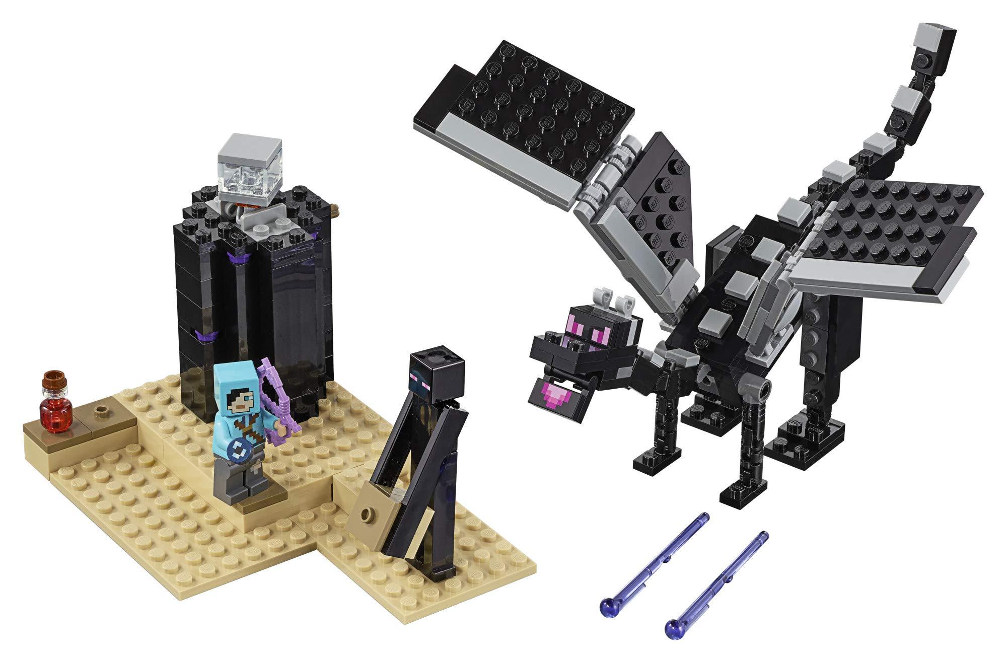Amazon com: Minecraft: Toys