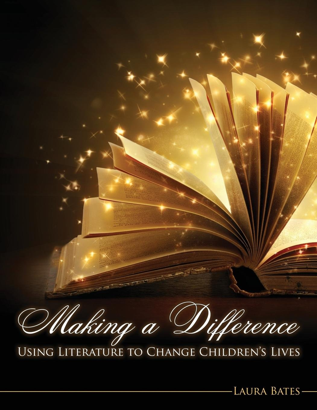 Download MAKING A DIFFERENCE: ELEMENTRY SCHOOL TE ebook