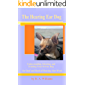 The Hearing Ear Dog: Understanding, Selecting, and Training Your Service Dog for Deaf and Hard-of-Hearing Alert Work