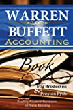 Warren Buffett Accounting Book: Reading Financial Statements for Value Investing