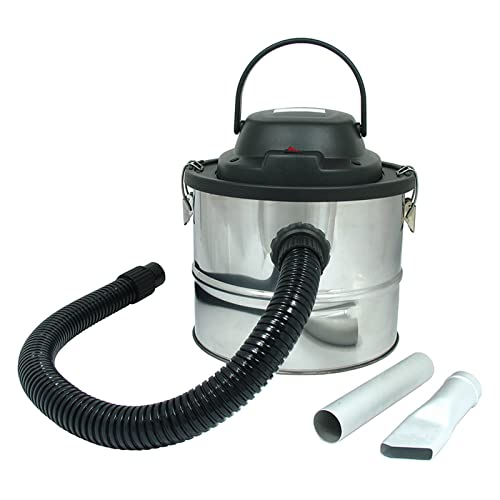 First4Spares Debris Collector and Vacuum Cleaner Blower For Ash Collection, 800 W