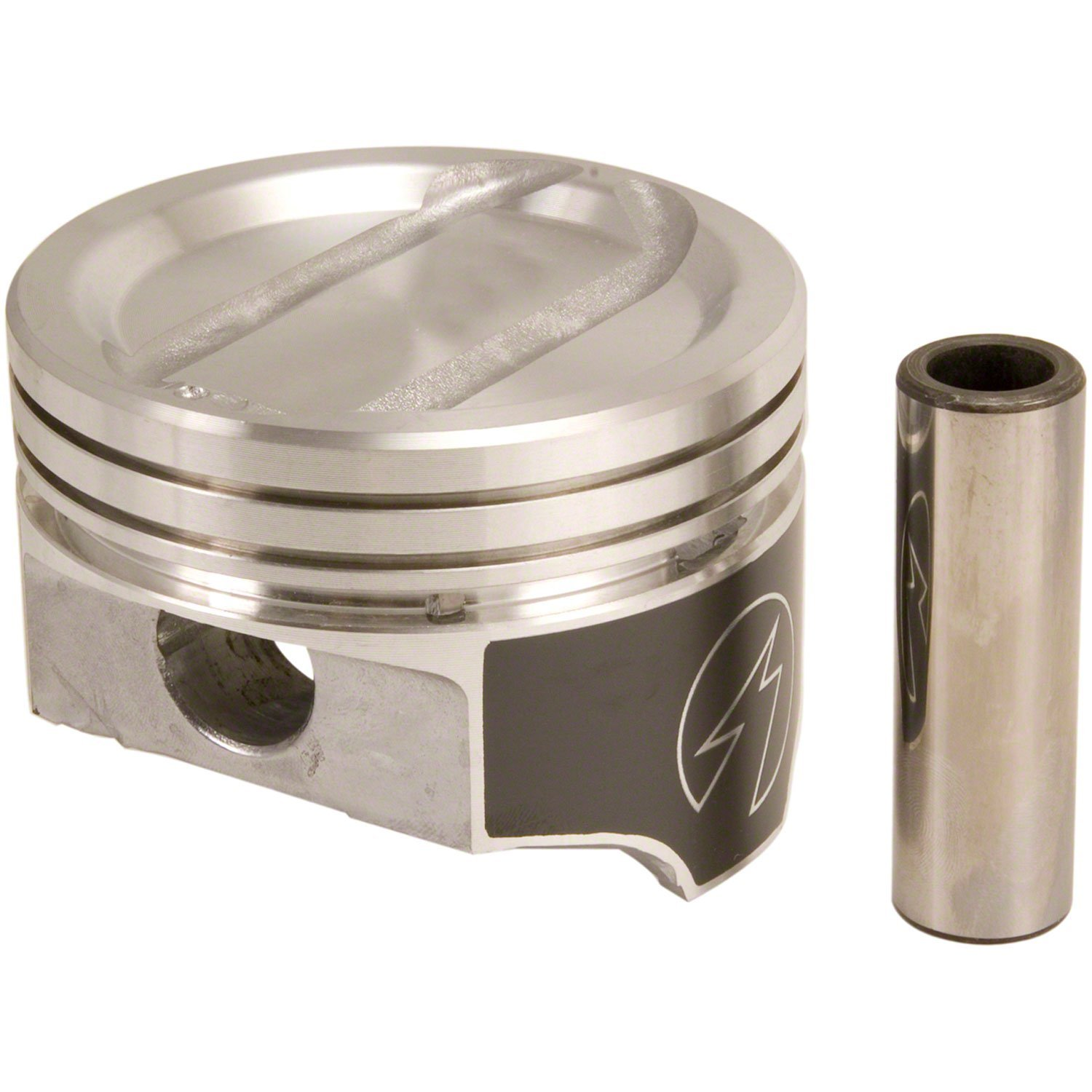 Sealed Power H580CP40 Cast Piston FEDH580CP40
