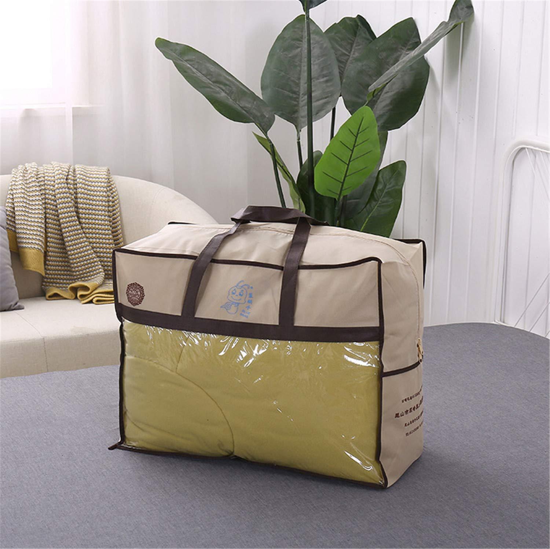 シルクキルトのホームコットンギフトフェザーベルベットコアシングルサイズ100%ソフトシルキーなマイクロファイバーシェルアンチダストダートプルーフポリエステルベッドアダルト B07K59L6YS Green Large