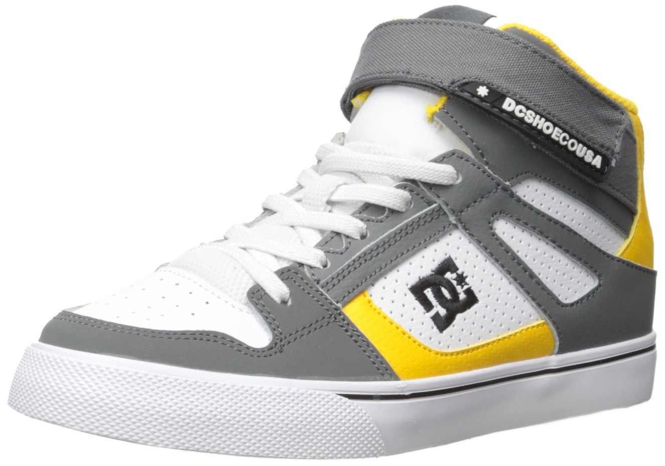 Best Rated in Boys  Skateboarding Shoes   Helpful Customer Reviews ... e5e2a8a11
