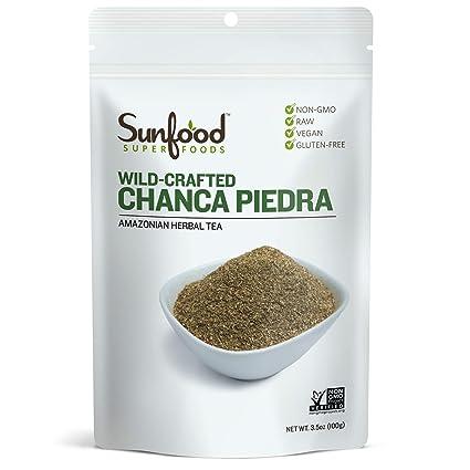 chanca+piedra+tea+near+me