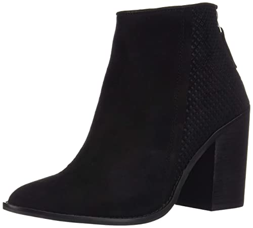 081f142cfd2 Steve Madden Women s REPLAY Boots  Amazon.ca  Shoes   Handbags