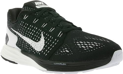 Nike Lunarglide 7, Men's Running Shoes