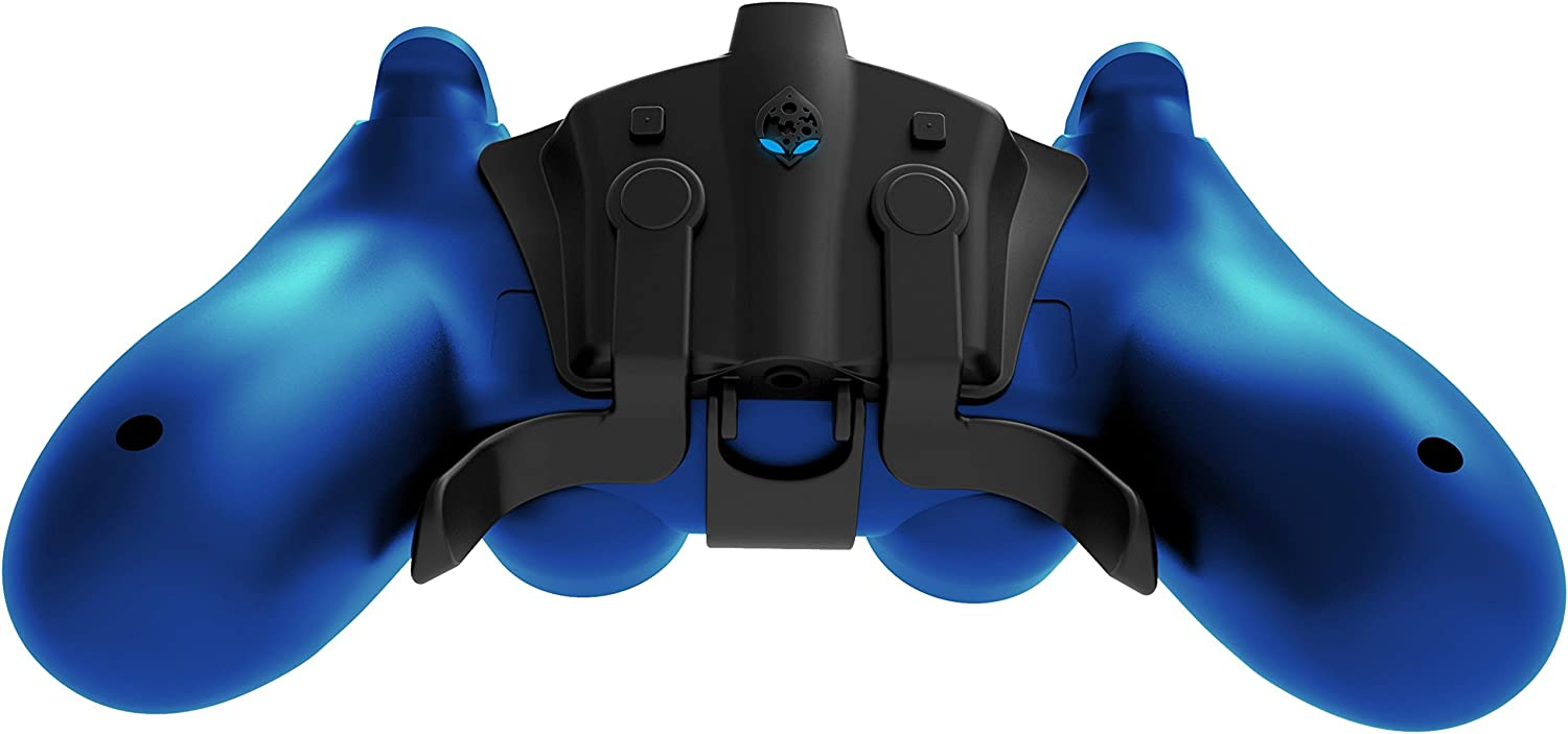 Amazon com: Collective Minds Strike Pack F P S  Dominator Controller